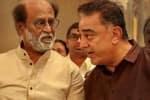 'ரஜினிக்கும் பொறுப்பு' சொல்கிறார் கமல்