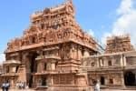 பெரியகோவில் கும்பாபிஷேக திருப்பணி ஏற்பாடு, 'விறுவிறு'