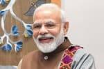 'வரலாற்றில் பல விஷயங்கள் விடுபட்டுள்ளன':  மோடி வருத்தம்