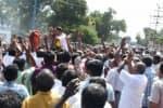 அமைதியாக நடைபெற்ற மறைமுக தேர்தல்: ஓய்ந்த உள்ளாட்சி தேர்தல்: அதிகாரிகள் நிம்மதி