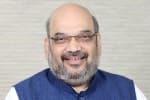 அசாம் மக்களுக்கு சட்ட பாதுகாப்பு: அமித் ஷாவுடன் ஆலோசனை