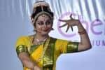 திருப்பூரில் பொங்கும் 'இசை அமுதம்'