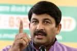 5 ஆண்டுகளில் 5 மடங்கு செய்வோம்; டில்லி பாஜ., தலைவர் உறுதி
