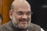 நிதிஷ் தலைமையில் சட்டசபை தேர்தல்: அமித் ஷா திட்டவட்ட அறிவிப்பு