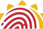 கலவர பாதிப்புக்கான நிதி: இனி ஆதார் கட்டாயம்