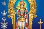 பழநியில் தைப்பூச விழா பிப்., 2ல் துவக்கம்