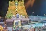 நெல்லையப்பர் காந்திமதி அம்மன் திருக்கோவிலில் லட்ச தீபம்