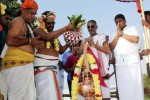 கற்பக விநாயகர் கோவிலில் மஹா கும்பாபிஷேகம்