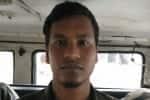 பெயின்டர் கொலை வழக்கு: சிறுவன் உட்பட 6 பேர் கைது