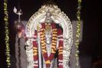 முருகன் கோவில்களில் தைப்பூச திருவிழா