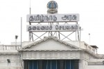 பட்ஜெட்டில் உணவு மானியம் ரூ 7000 கோடி கிடைக்குமா!