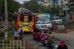 'தொண்டாமுத்தூர்' ஆக மாறணும் அப்போதுதான் சாலை ஆக்கிரமிப்பும், பல மாத குழாய் உடைப்பும் முடிவுக்கு வரும்
