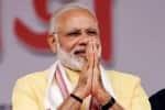 ஏர்-இந்தியா ஊழியர்களுக்கு நன்றி: பிரதமர் கடிதம்