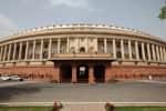 51 ராஜ்யசபா இடங்களுக்கு விரைவில் தேர்தல்! பாஜக, காங்., கிற்கு வெற்றி வாய்ப்பு