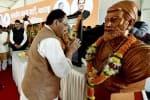 இயற்கைக்கு மாறான மஹா., அரசு: ஜே.பி.நட்டா