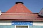 காஷ்மீர் சட்டசபை தொகுதிகள் வரையறை பணி துவக்கம்