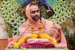 'மனைவி நாயாக பிறப்பாள்': சர்ச்சையை ஏற்படுத்திய வீடியோ