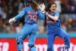 இந்திய பெண்கள் வெற்றி துவக்கம்: 'டி-20' உலக கோப்பையில் அபாரம்