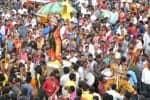 மயான கொள்ளை: பக்தர்கள் பரவசம்