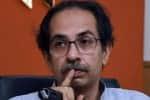 கட்சியின் சிந்தனைகள், கொள்கைகள்  ஒரு போதும் மாறாது: சிவசேனா