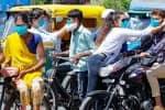 ஒடிசாவுக்கும் பரவியது 'கொரோனா': தடுக்க யோசனை கேட்கிறார் பிரதமர்