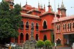 அவசர வழக்குகளை மட்டும் விசாரிக்க சென்னை ஐகோர்ட் முடிவு?