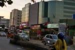 'கொரோனா' வைரஸ் பரவல் தடுக்க 'அலர்ட்':தாமாக முன்வந்து கடைகள் அடைப்பு