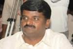'மின்னல் வேகத்தில் பரவுது கொரோனா!' தடுக்க ஒத்துழைப்பு தேவை: விஜயபாஸ்கர்