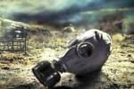 கொரோனா சீனாவின் 'பயோ வெப்பன்:' 20 டிரில்லியன் டாலர் நஷ்டஈடு கோரி வழக்கு
