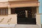 ஒரு மாத வாடகை வாங்க மாட்டோம் வீட்டு உரிமையாளர்கள்  சிலர் முடிவு
