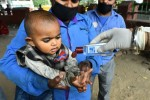 'கொரோனா'வை தவிர்க்க என்ன செய்ய வேண்டும்? : இந்திய மருத்துவ ஆராய்ச்சி கவுன்சில் விளக்கம்
