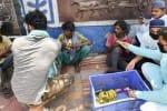 இந்தியாவில், 'கொரோனா' தொற்று பாதிப்பு 1.7 சதவீதம்:  மற்ற நாடுகளை விட மிக குறைவு என தகவல்