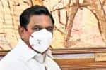 வீடுகளுக்கே ரேஷன் பொருட்கள் 'சப்ளை': முதல்வர் அறிவுரை