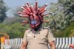 கொரோனா பாதிப்பு: நாட்டிலேயே 3வது இடத்தில் தமிழகம்