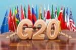 மருந்து பொருட்கள் 'சப்ளை': ஜி-20 நாடுகள் முடிவு