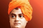 தைரியமாக கடமையை செய்யுங்கள்:  அன்றே சொன்ன விவேகானந்தர்