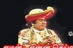 கொரோனா தமாஷ் பாருங்கள்!