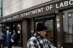 அமெரிக்காவில் வேலை கேட்டு 66 லட்சம் பேர் பதிவு