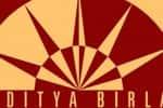 கொரோனா வைரசை  கட்டுப்படுத்த ஆதித்யா ரூ. 500 கோடி நிதி உதவி