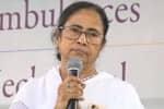 பிரதமர் விவகாரத்தில் நான் ஏன் மூக்கை நுழைக்க வேண்டும்: மம்தா