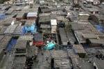 மஹராஷ்டிராவில் சில இடங்களில் ஊரடங்கை நீட்டிக்க முடிவு