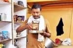 நாட்டு மக்கள் நலனே முக்கியம்: சொல்கிறார் சிவகணேஷ்