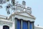 ஏழைகளுக்கு உதவ தன்னார்வலர்களுக்கு தடையில்லை: தமிழக அரசு விளக்கம்