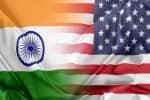 கொரோனாபாதிப்பு: இந்தியாவுக்கு அமெரிக்கா நிதி