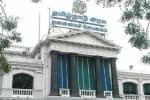 சொத்து, குடிநீர் வரி செலுத்த  3 மாத கால அவகாசம்: தமிழக அரசு