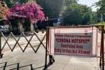 கொரோனா, 'ஹாட் ஸ்பாட்'டான சென்னை: குளறுபடிகளை உணருமா அரசு?
