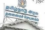 டீக்கடைகளை திறக்க அனுமதி: மேலும் சில தளர்வுகளை அறிவித்தது தமிழக அரசு