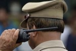தமிழகத்தில் 107 போலீசார், 21 தீயணைப்பு வீரர்களுக்கு கொரோனா