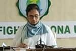 கொரோனா விஷயத்தில் அரசியல் செய்யாதீர்கள்: மம்தா