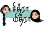 'டாஸ்மாக்'கில் கொழிக்குது லஞ்சம்!
